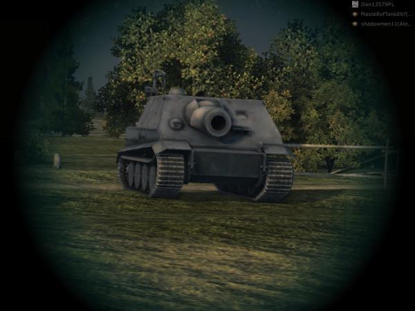 """world of tanks"" mod tutorial"