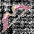 Redianer Bow